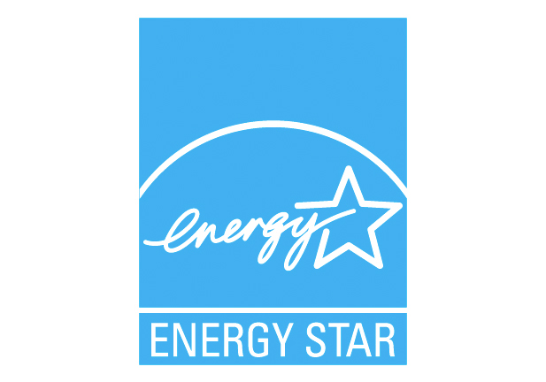 New Jersey - HVAC   Energy Star Certification